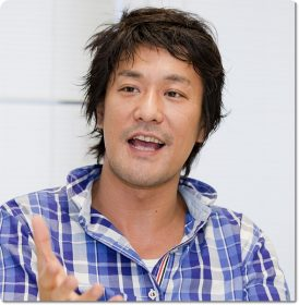 inokotosiyuki7