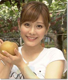 mimaryouko4