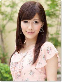 mimaryouko5