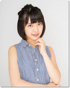asakurayuri5