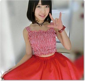 asakurayuri6