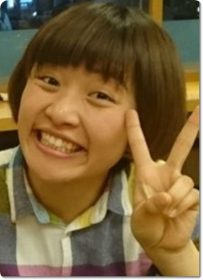moriyamaasuka3