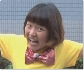 moriyamaasuka4