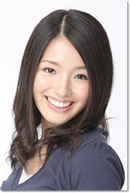 moriyamaasuka8