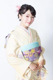 yuukikaori17