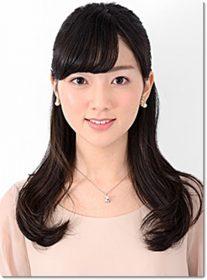 yuukikaori2