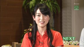 yuukikaori20