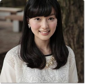 yuukikaori6