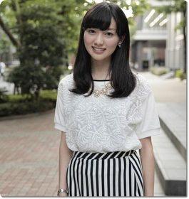 yuukikaori8