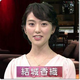 yuukikaori9
