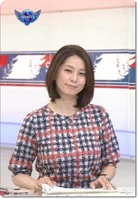 妊娠 杉浦友紀