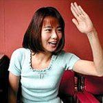 角田久美子アナの現在を調べた結果!再婚の噂や元夫の中西太と離婚の理由は?