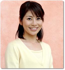 直子 久保田