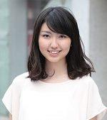 松山桐子のカップや水着画像を調査!彼氏や身長は?