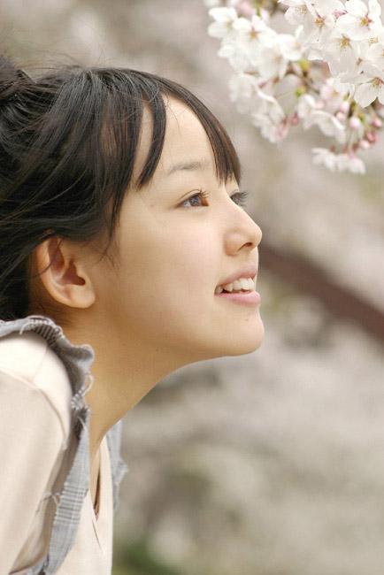 柳生みゆの画像 p1_25