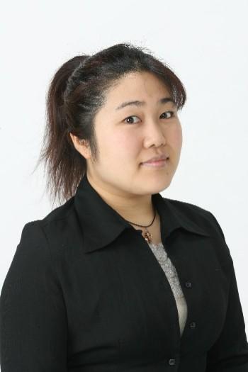 枝元萌の画像