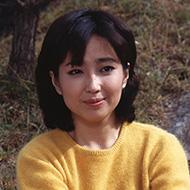 竹下景子の画像