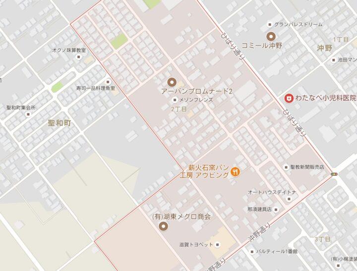 山崎真央の画像