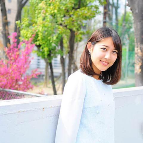 千須和侑里子のかわいい画像