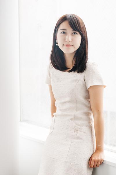 千須和侑里子の画像
