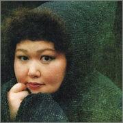 平田敦子の若い頃画像