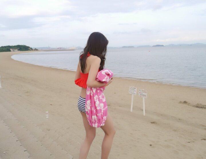 本田真凜の姉の真帆は特定されてる?家族や彼氏、私服(画像)や水着は?