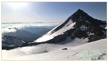 白山の画像