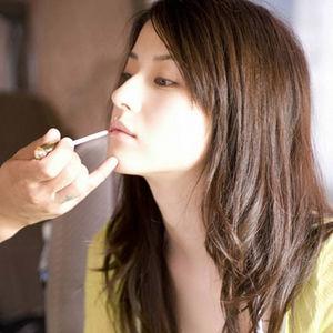 松本若菜の画像