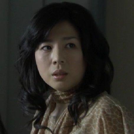 中島ひろ子の若い頃の画像