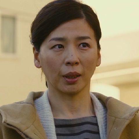 中島ひろ子の画像