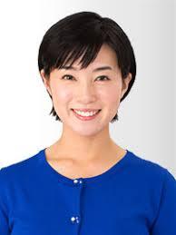 佐野祐子アナの画像