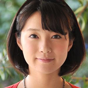 佐野祐子アナのかわいい画像