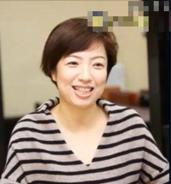 沢村一樹の妹画像