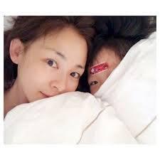 SHIHOとサランちゃんの画像