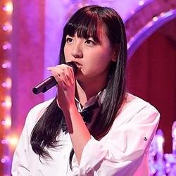 鈴木瑛美子の画像