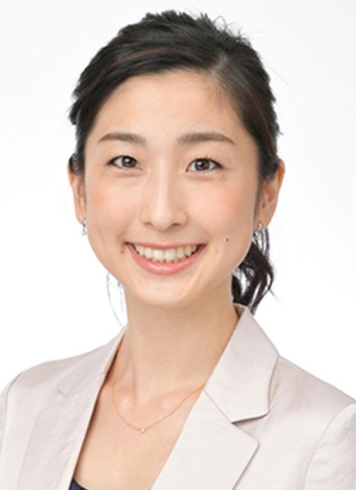 田中泉の画像