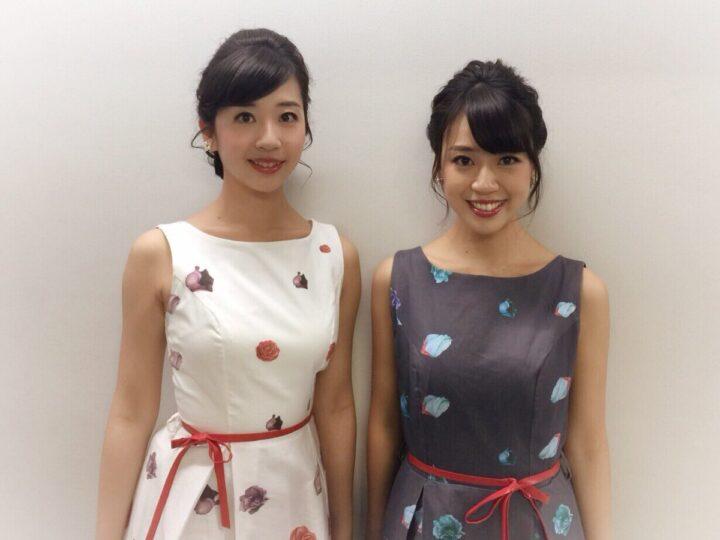 山田姉妹のカップ画像