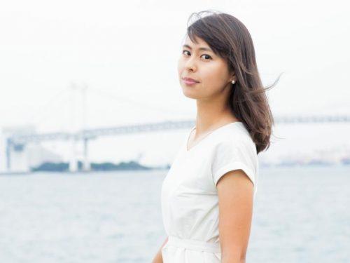 阿部桃子の画像