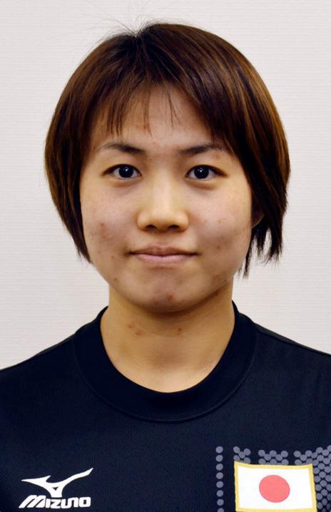 平野早矢香の画像