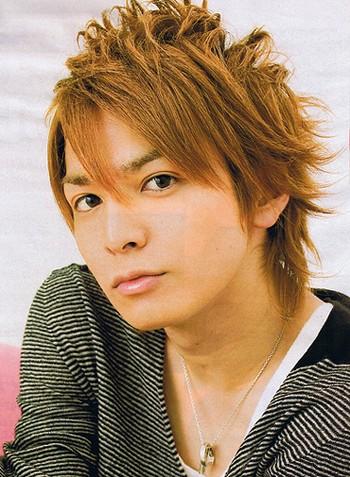 生田斗真の画像