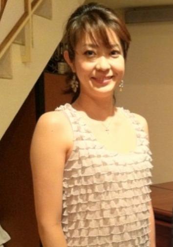 小林瑠美の画像