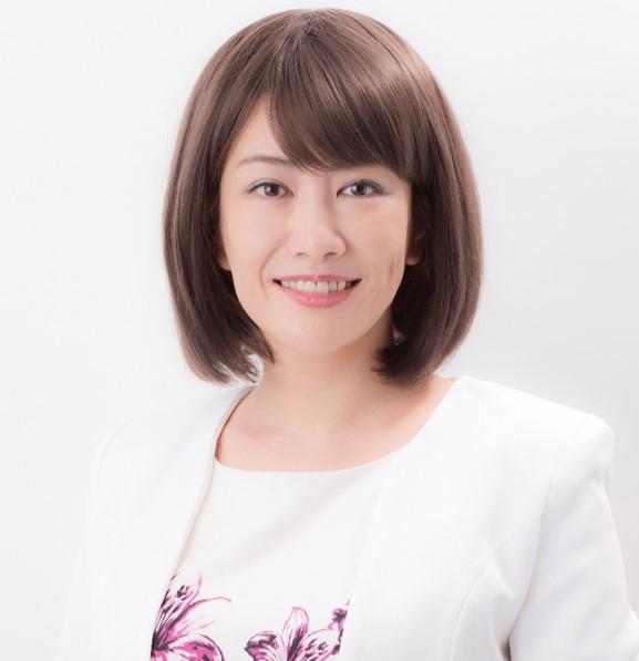中野信子の画像