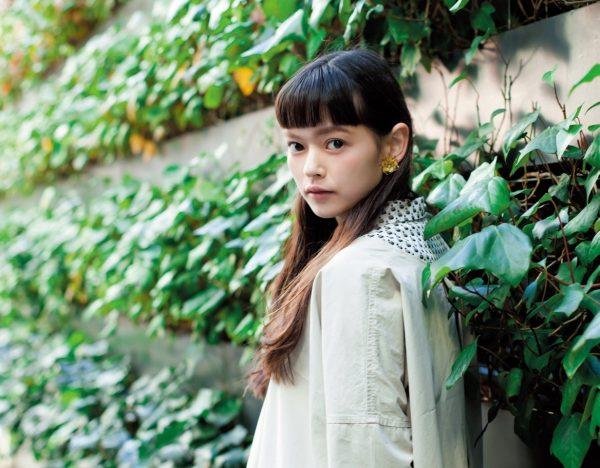 夏子の画像