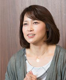 岡崎朋美の画像