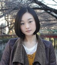 小野ゆり子の画像