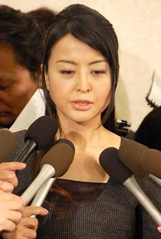 大桃美代子の画像
