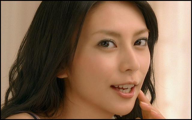 柴咲コウの画像