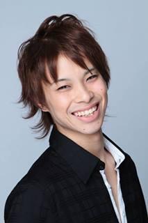 鈴木ゆまの画像