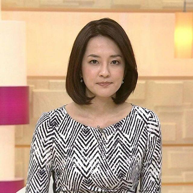 鈴木奈穂子の画像