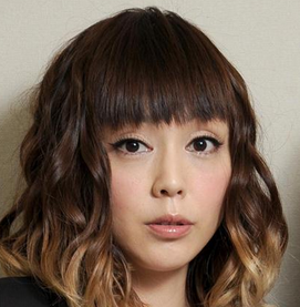 吉村由美さんの画像